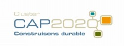 cap2020