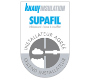 knauf-supafill