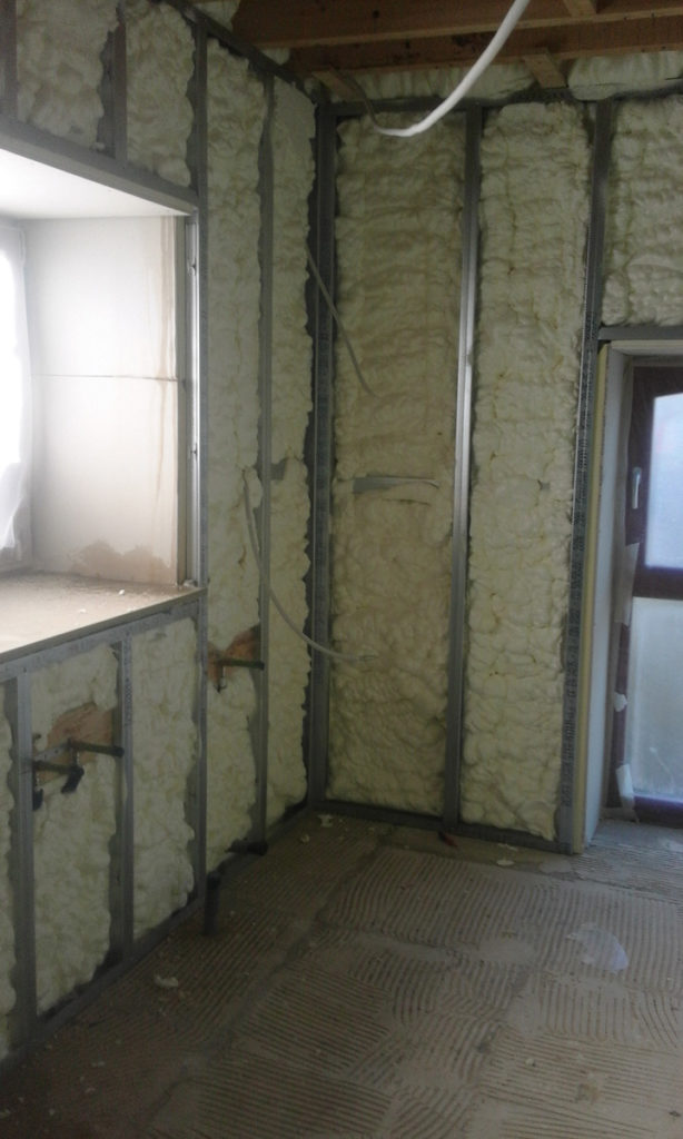 delhez syst mes sp cialiste de l 39 isolation des murs en wallonie. Black Bedroom Furniture Sets. Home Design Ideas